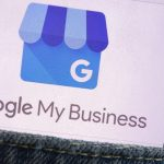 Google Reveals Which Browse Queries are Utilized to Find a Google My Business Listing