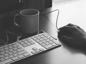Custom Website vs Squarespace, Shopify or Wix