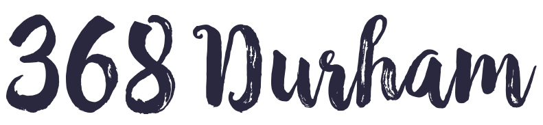 Web Design Oshawa | Whitby | Durham Region | Bowmanville
