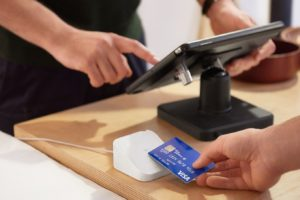 Point of Sale Systems for your Local Business