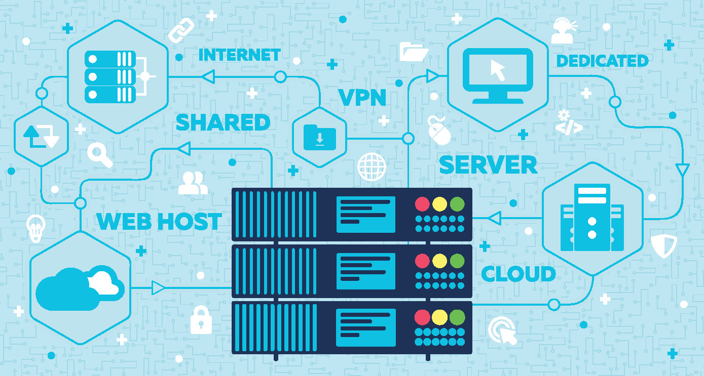 How to Pick A Good Website Host for Your WordPress Website