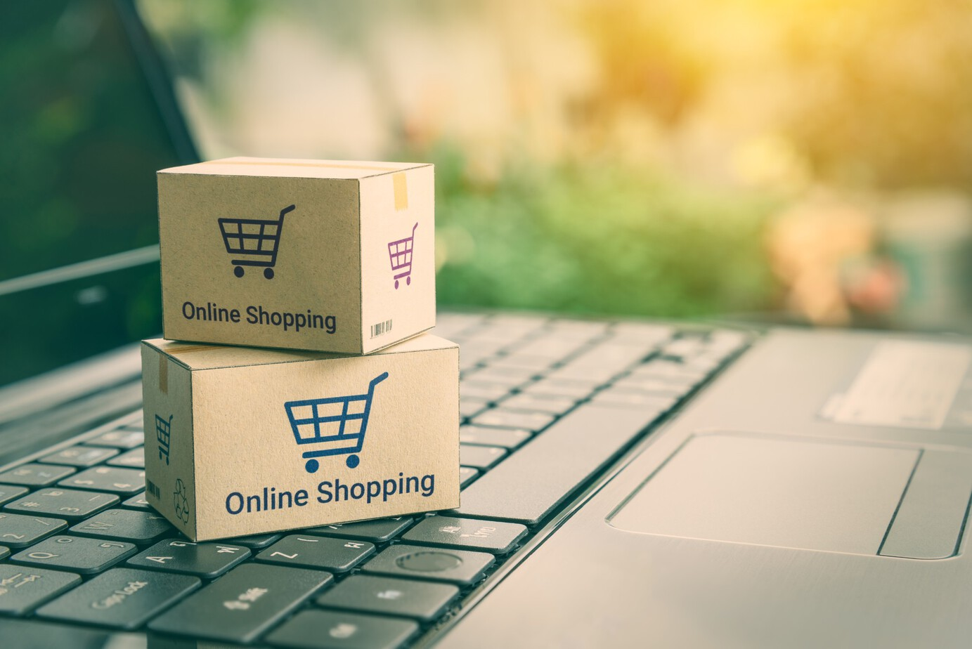 Tips for a Successful E-Commerce Store