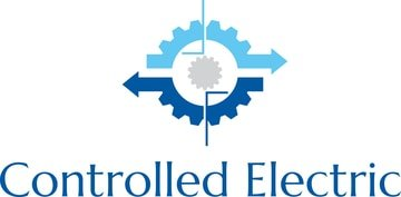 Controlled Electric