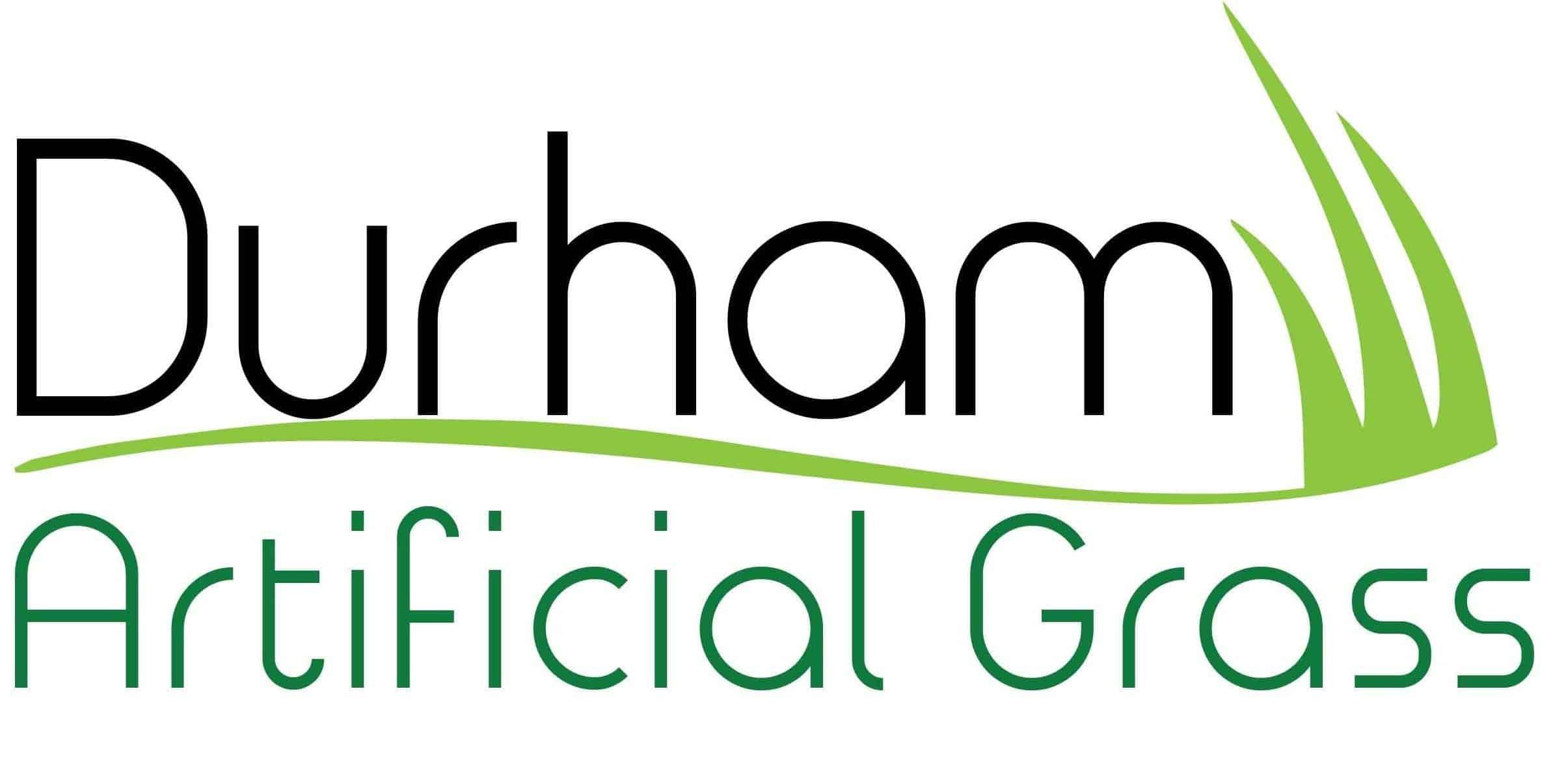 Durham Artificial Grass