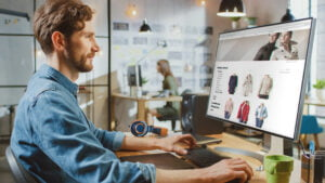 7 Tips Before Starting An Online Store