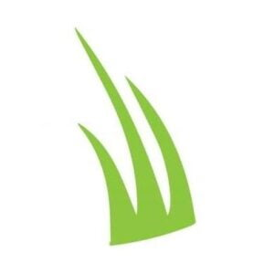 Durham Artificial Grass logo