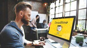 AODA 2021 – Web Accessibility Deadline