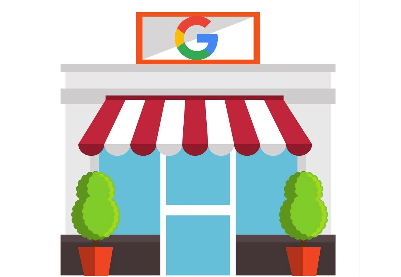 How to Setup a Business Profile on Google My Business