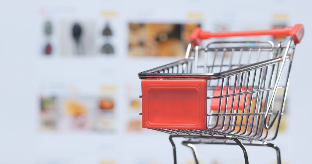 How Effective are Cart Abandonment Emails