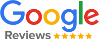 logo-google-reviews