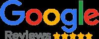 logo-google-reviews